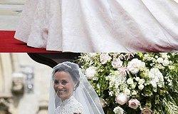 Свадебные и подвенечные платья с длинными рукавами