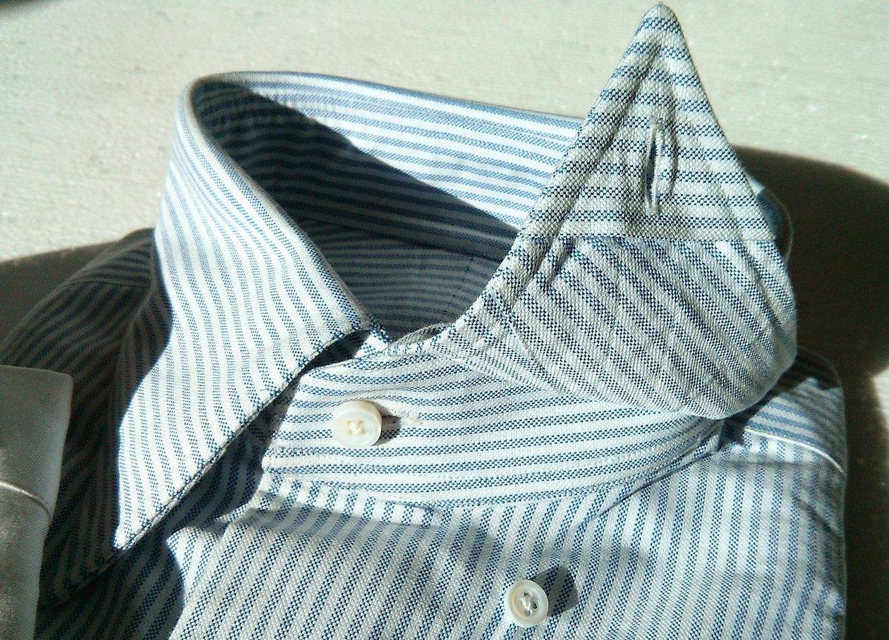 Мужские рубашки фирмы enrico
