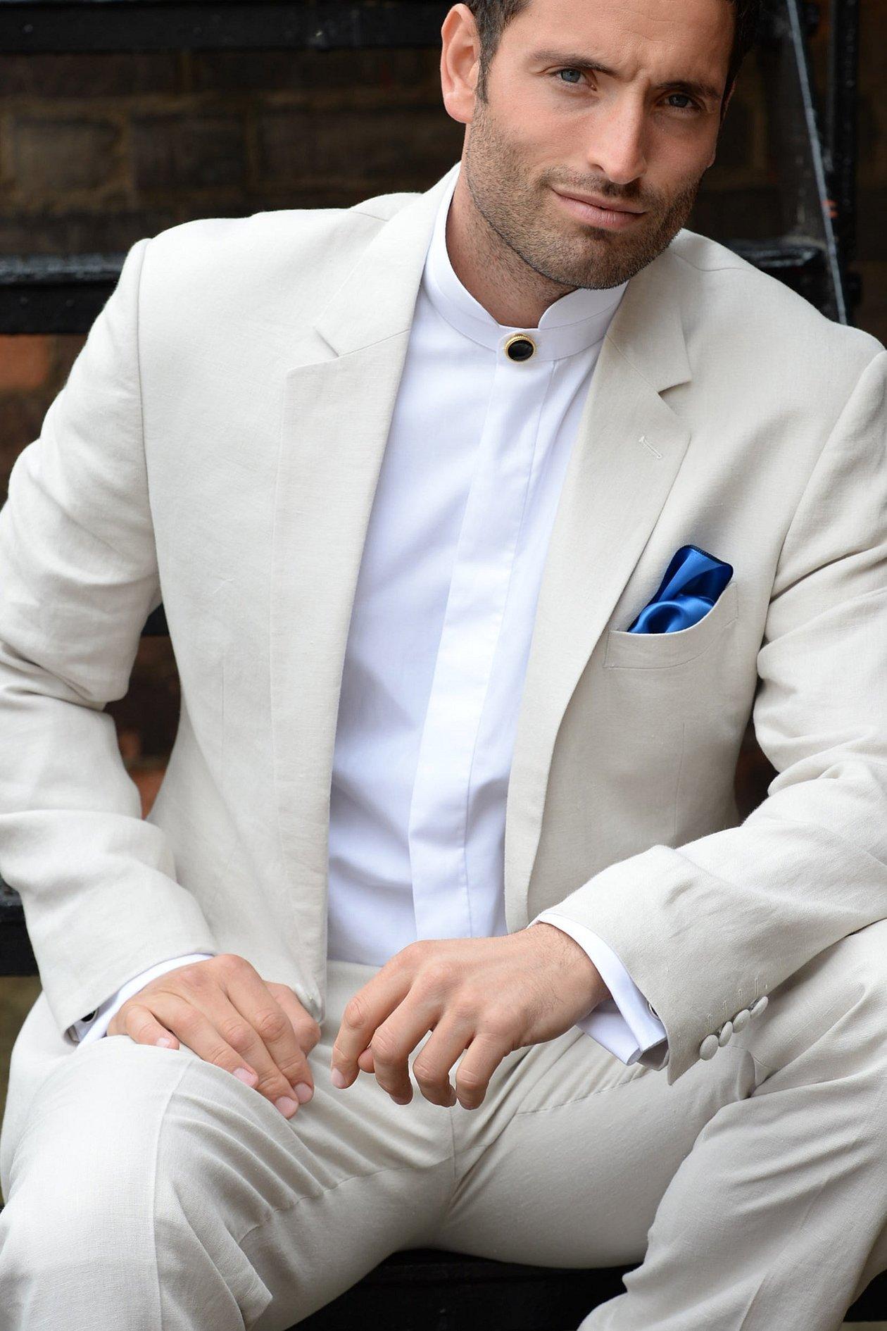 Свадебные костюмы для мужчин