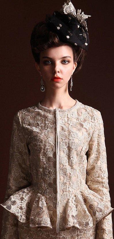 Красивые дизайнерские платья