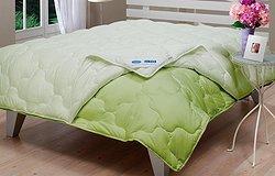 Бамбуковое одеяло: советы по выбору