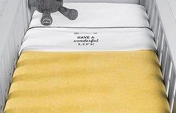 Байковое одеяло для вас и вашего дома