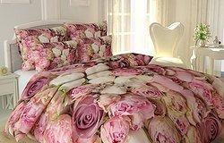Связь между цветом постельного белья и вашей личностью