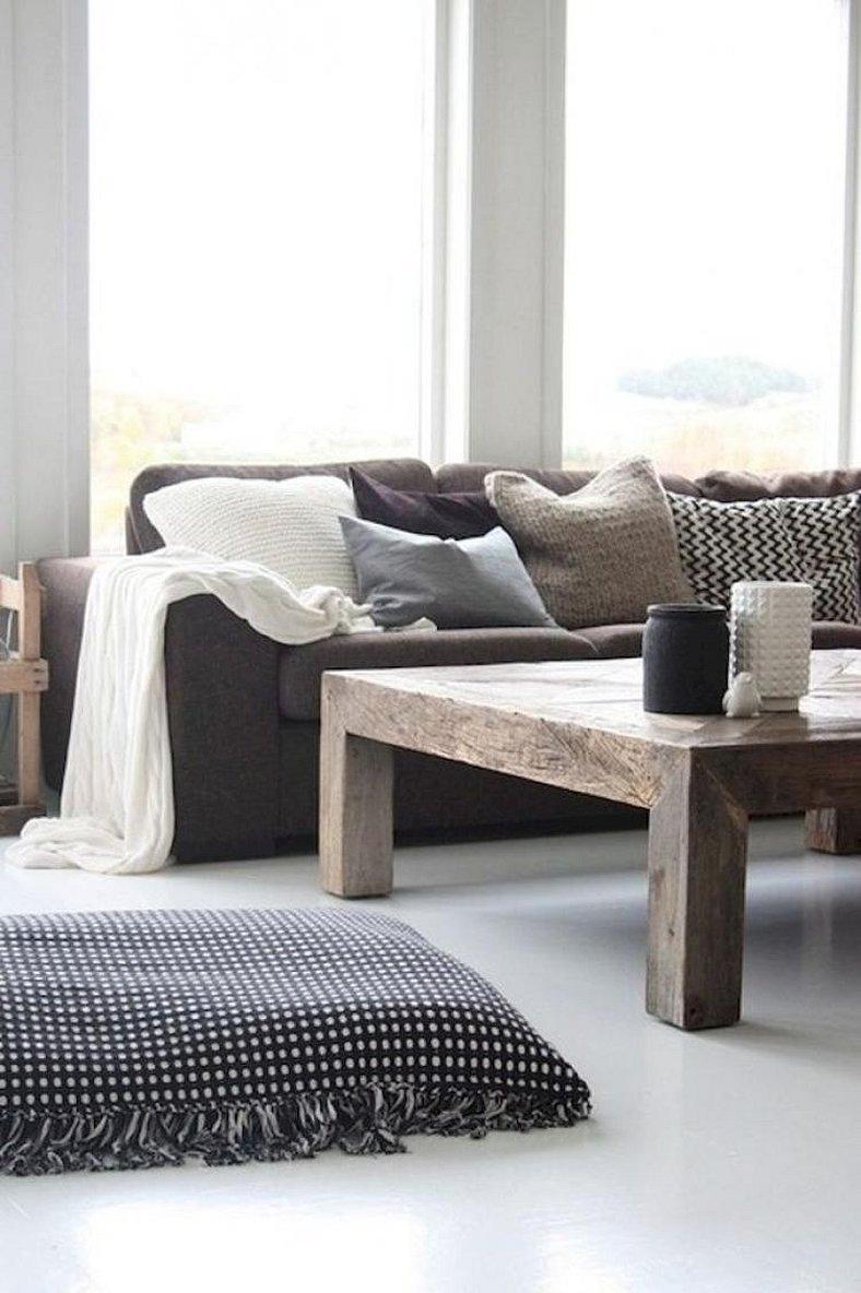 Poliform bristol sofa модель