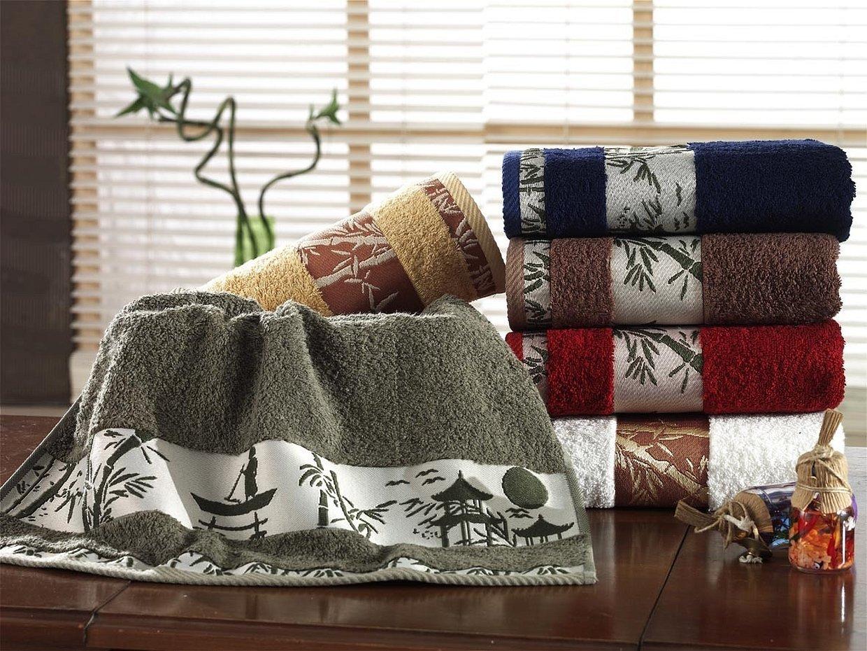 Текстиль полотенца кухонные пледы