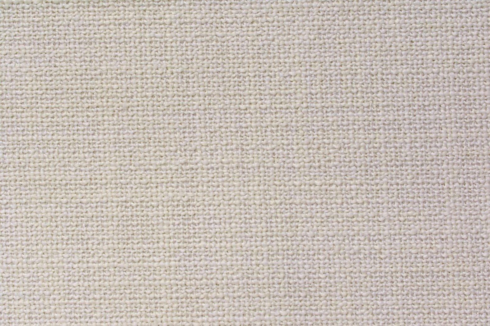 Ткань рогожка текстура бесшовная