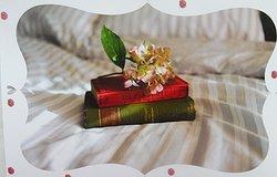 Что такое плотность ткани? Руководство по выбору постельного белья