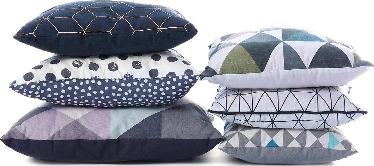 Домашний текстиль подушка