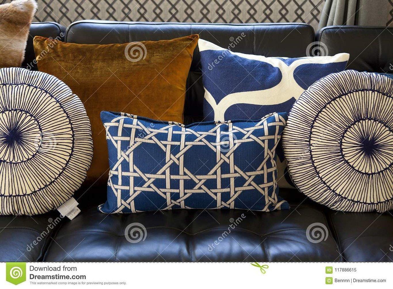 Декоративные подушки на пинтересте