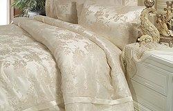 Рекомендации по уходу за постельным бельем (как стирать и как гладить)