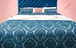 Турецкое постельное белье: описание брендов, советы по выбору