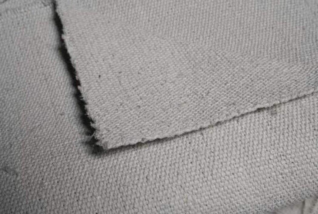 Ткань асбестовая ат