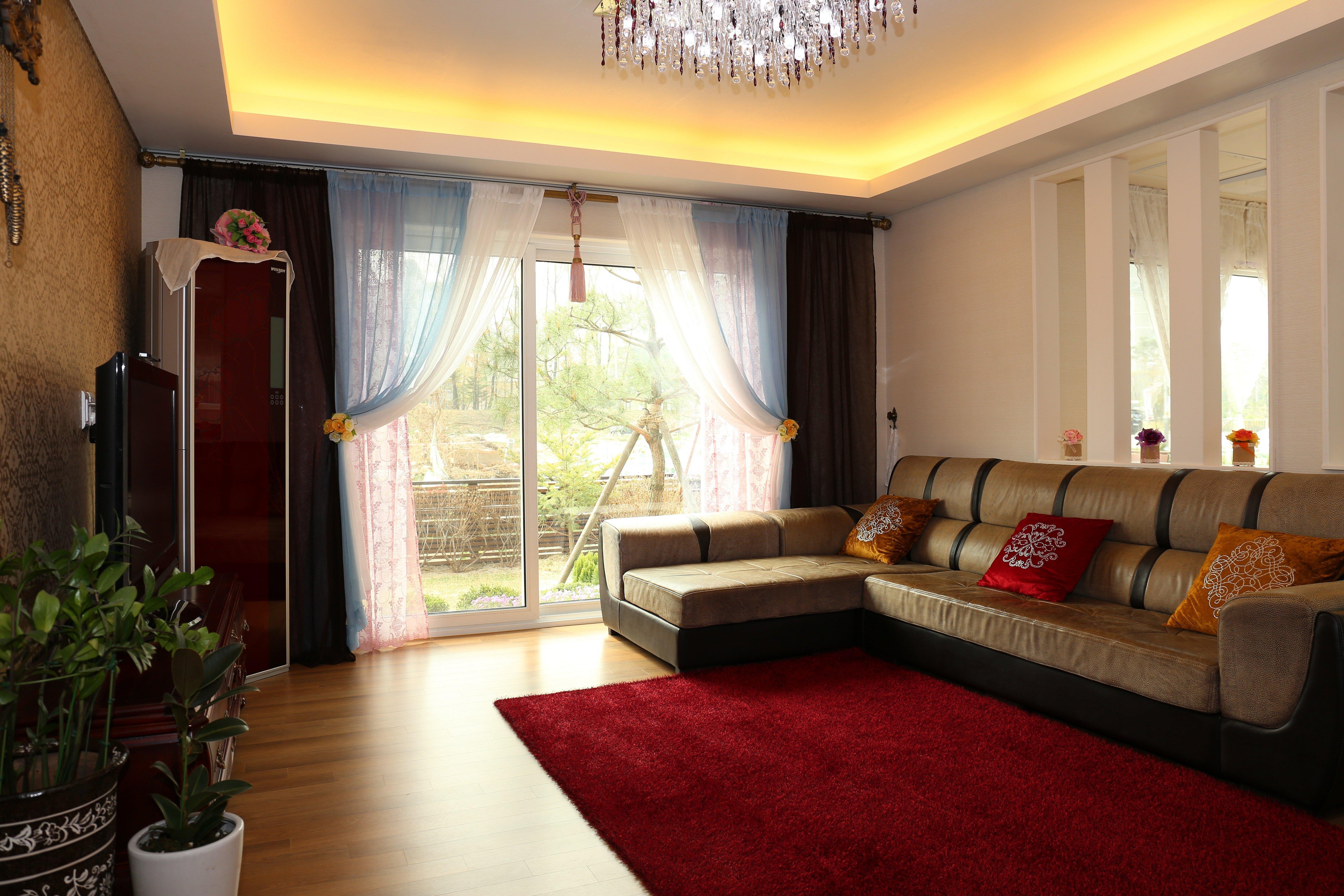 Гостиные комнаты дизайн