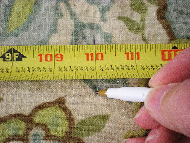 Ручка или карандаш