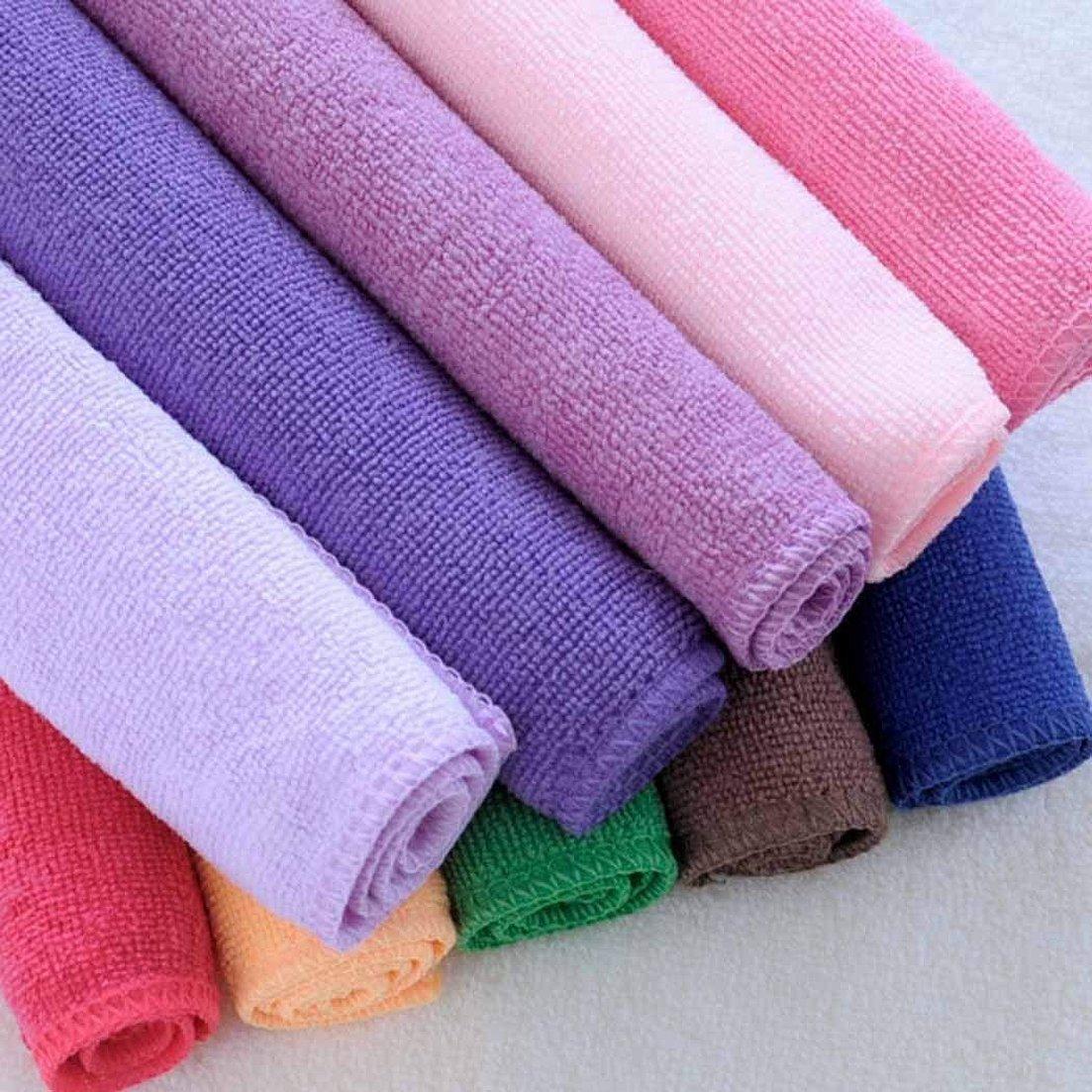Микрофибра ткань для полотенец