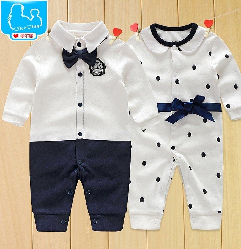 Одежда для мальчиков новорожденных костюмчики