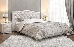 Кровати Перрино - роскошная спальня по доступной цене. Как выбрать кровать Perrino