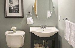 Как сделать ванную комнату уютней? Создаем уют в ванной