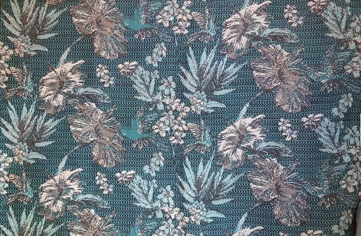 Шенилл турция ткань для мебели