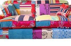 Какую ткань выбрать для обивки дивана: характеристики обивочных тканей, рекомендации