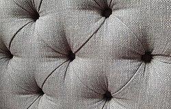 Обивочные ткани для мягкой мебели: обзор материалов
