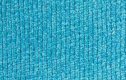 Шенилл: описание ткани, свойства, достоинства и недостатки