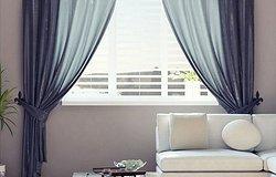 Кружевные шторы и занавески для вашего дома