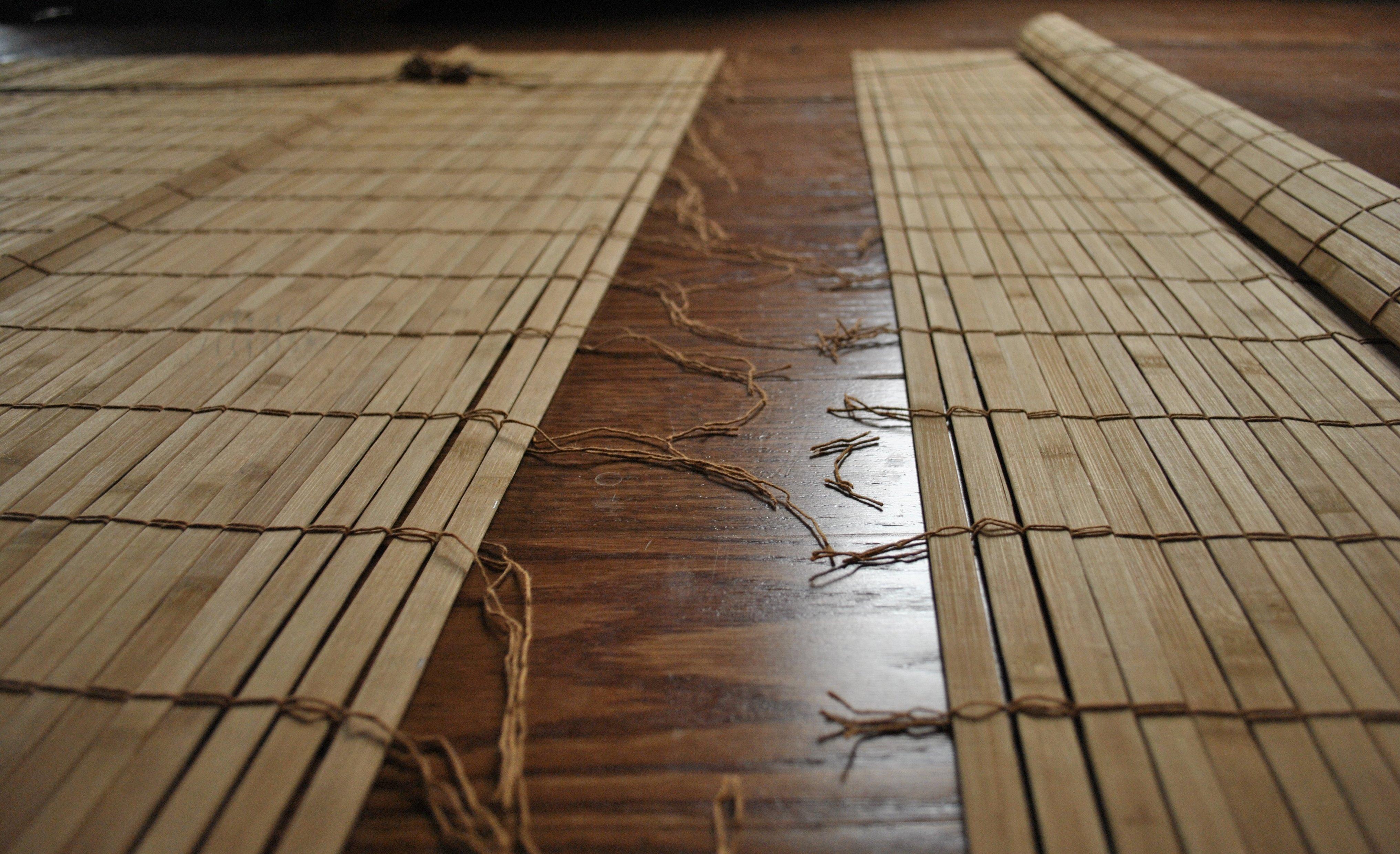 Террасная доска лиственница текстура