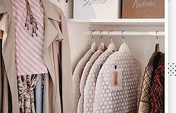 Что должно быть в шкафу у каждой девушки: правила составления базового гардероба
