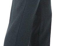 Идеальные штаны на осень