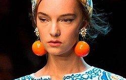 Как красиво завязать платок на голову: советы для стильных женщин