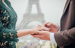 Как одеваться, чтобы выйти замуж: рекомендации стилиста
