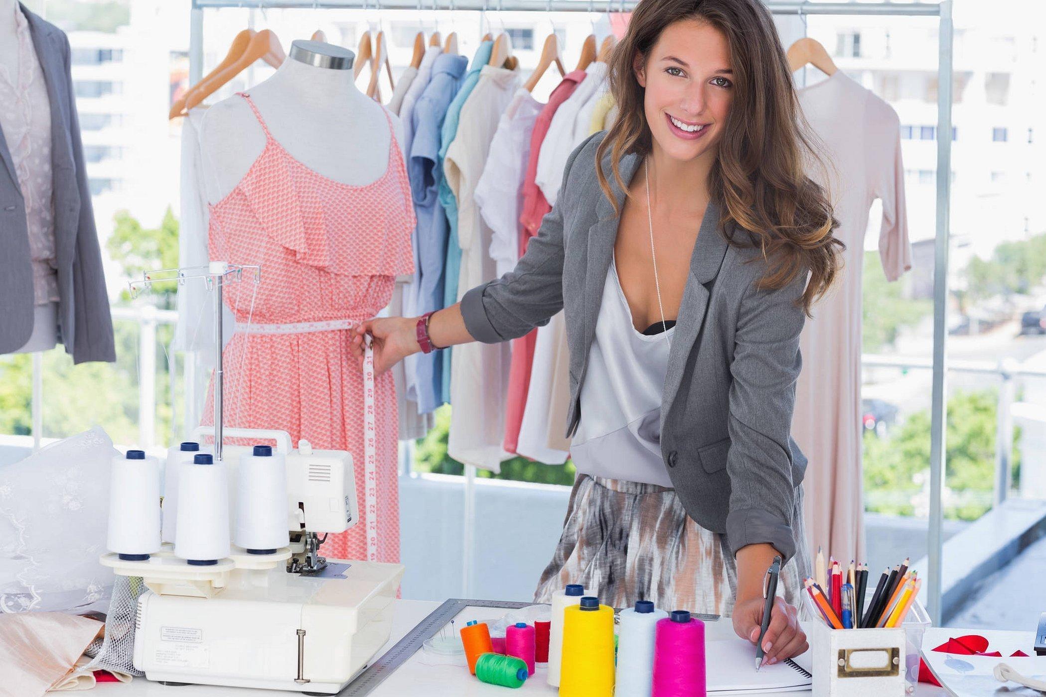 Одежда или аксессуар одежды