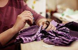 Шьем платье своими руками: выкройки для начинающих, советы, разные модели, как сшить легко и быстро