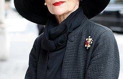 Как выбрать шляпу для женщины: стильные модели с фото