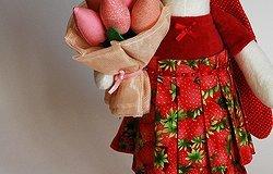 Куклы своими руками: виды кукол, мастер классы по изготовлению интерьерных кукол