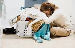 10 дельных советов, которые помогут сохранить любимую одежду надолго