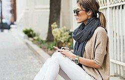 Как одеться стильно и недорого: полезные советы, рекомендации и ценные лайфхаки