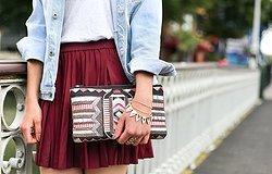 5 распространенных мифов об одежде из Китая