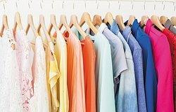 Избавляемся от статического напряжения на одежде и покрывалах: самые эффективные способы