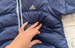 Как красиво зашить дырку на куртке: способы и материалы для ремонта, советы рукодельницам