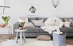 Материал для обшивки дивана: обивочная ткань, плюсы и минусы мебельной ткани, критерии выбора для в гостиной, кухни, детской и спальни