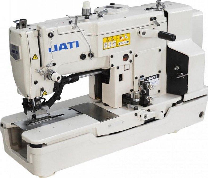 Петельные швейные машины промышленные