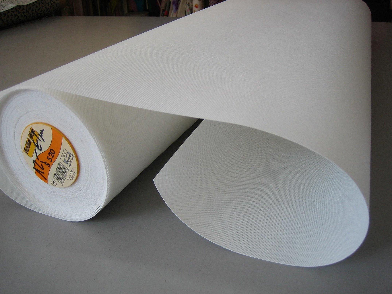 Виниловая баннерная ткань