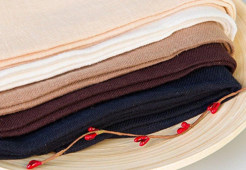 Рами ткань для брюк