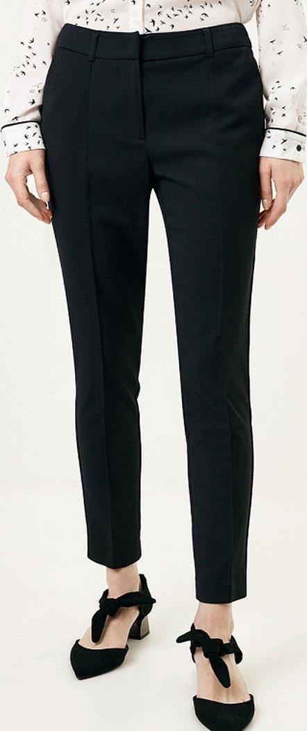 Женские классические брюки