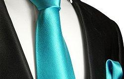 Как сшить галстук своими руками