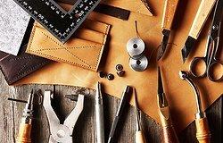 Как сшить кошелек своими руками: выкройка, мастер класс на разные модели