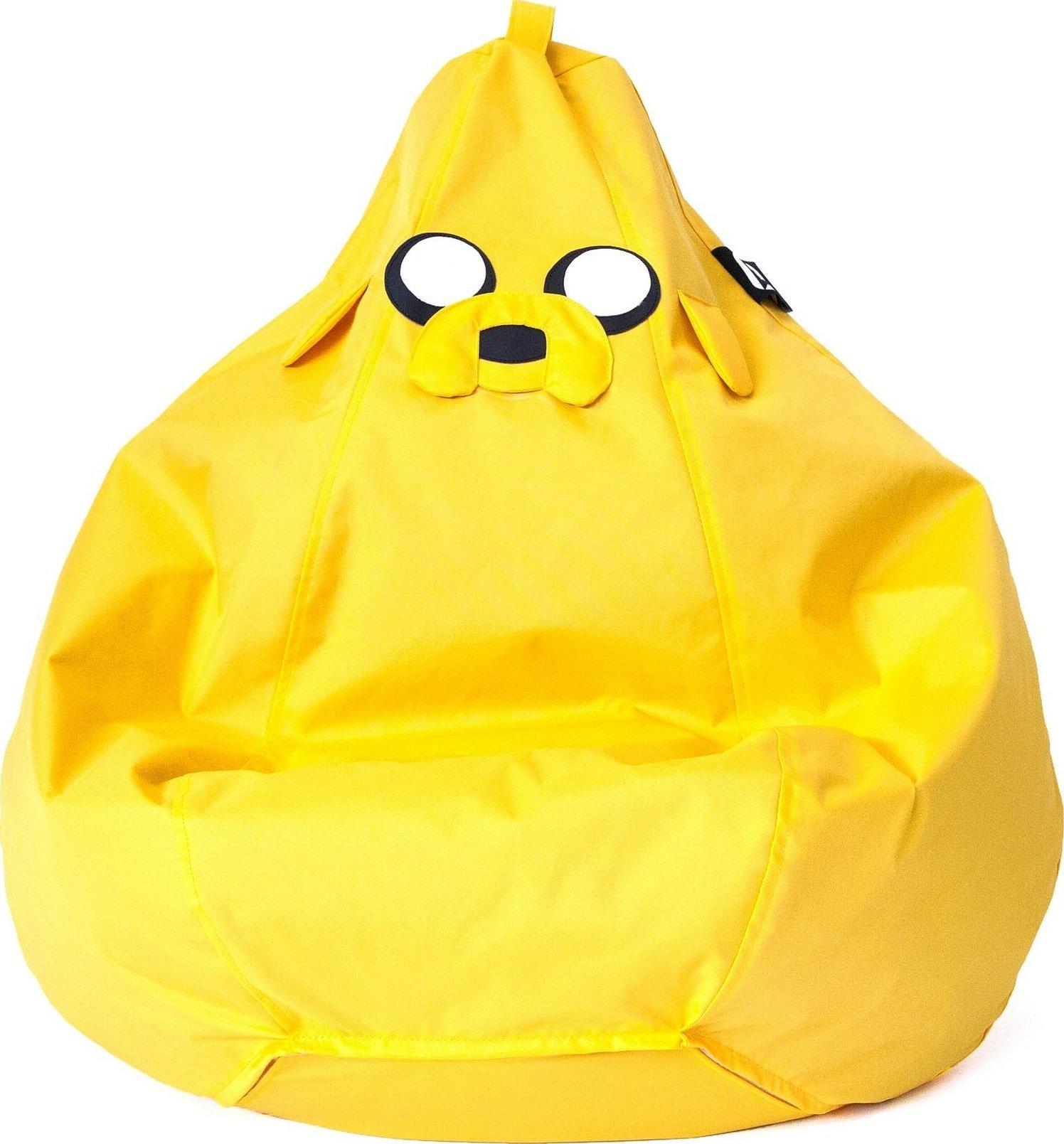Кресло мешок груша джейк