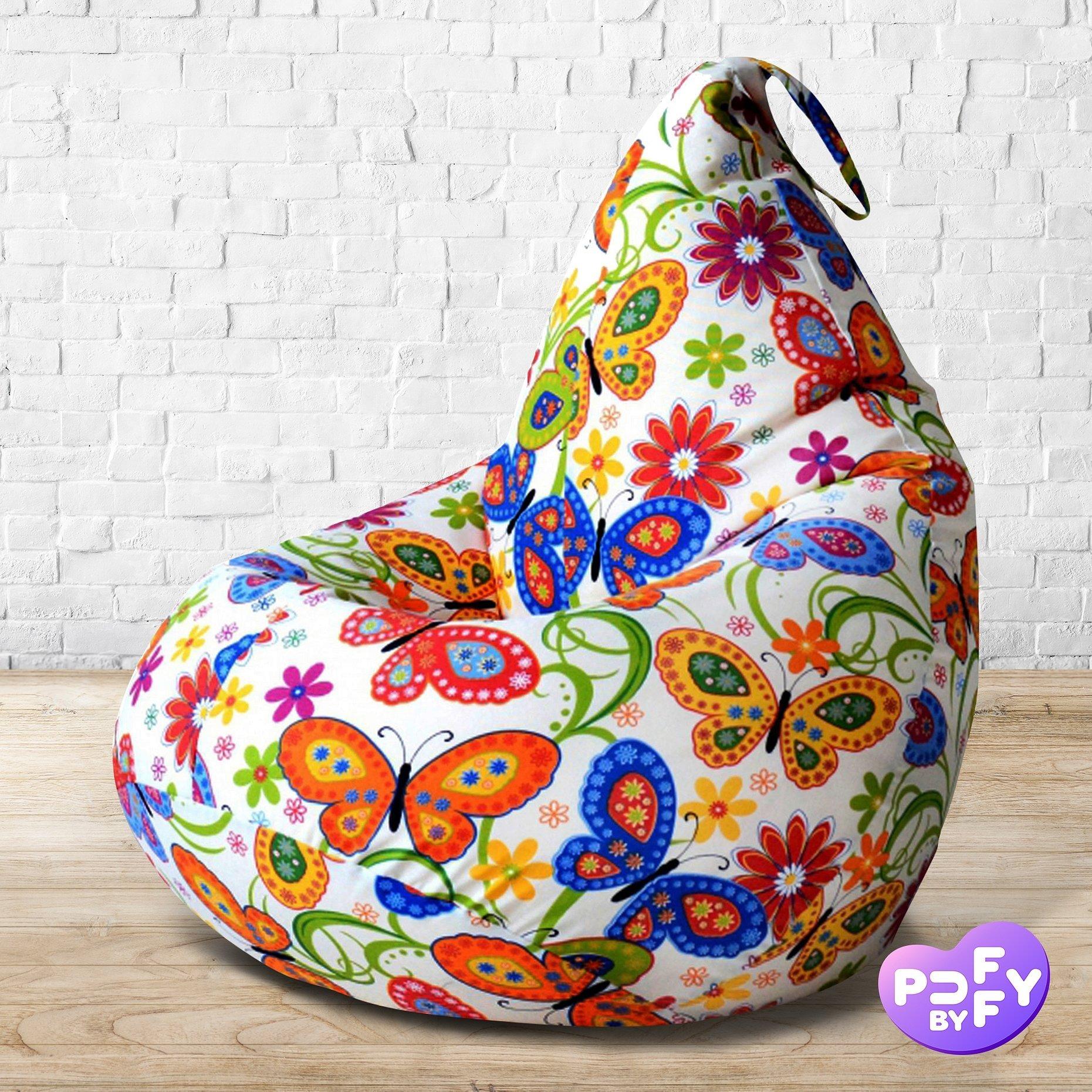 Кресло мешок груша кресло мешок груша